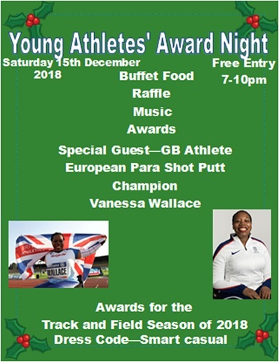 Young-Athletes-Summer-Awards-Night-2018