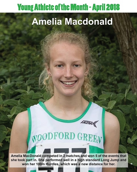 April-2018-Amelia-Macdonald