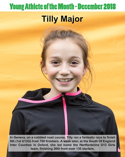 Dec-2018-Tilly-Major