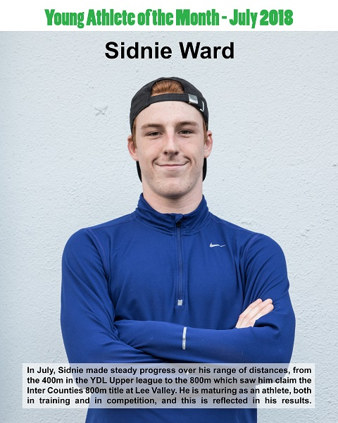 July-2018-Sidnie-Ward