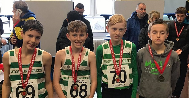 U13-Boys-Essex-Gold-XC